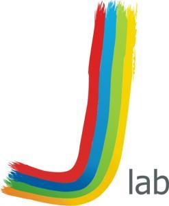 J-lab (Джей Лаб, ООО)