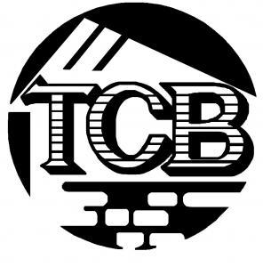Частное торговое унитарное предприятие «ТТТ-строй»