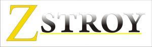 Магазин стройматериалов «Z STROY»