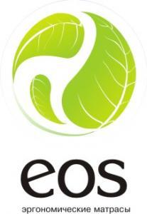Компания «EOS»